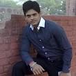CS Pankaj Khanna