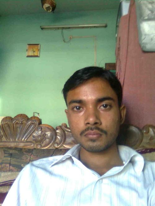 Ca Rakesh Sinha