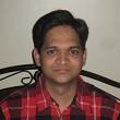 Sandeep Shetye