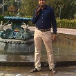 abhishek goyal