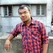 Aryan Singhania (Pallav)