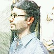 Arunkumar Chartered Accountant