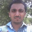 RAJESHJHA