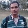 Anand Kumar Singh