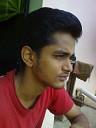 S.Sriram