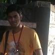 pawan maheshwari