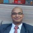 CA Sanjay Jha