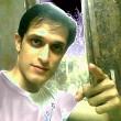 CA Gaurav Ajit Potdar