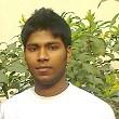 Rahul Kumar Sinha