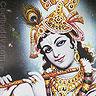 CA. Mahesh Agarwal