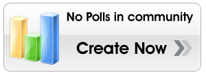 Create Poll