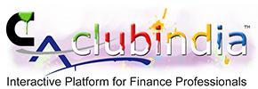 CAclubindia.com